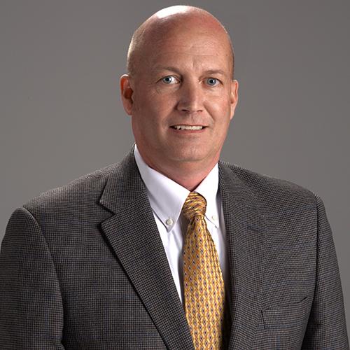 Jim Crownover
